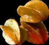 baharfruit