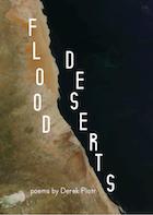 flood deserts final 140